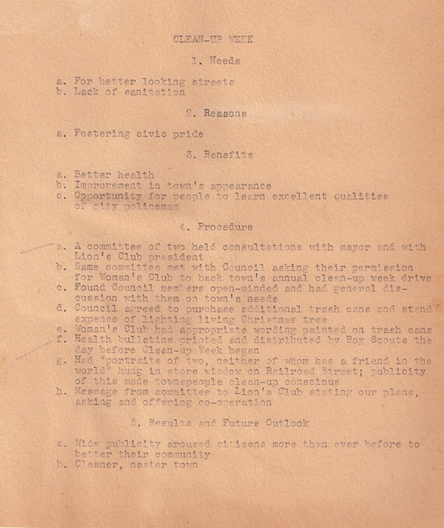 What were the reasons for the appearance of such a severe order 270 16 August 1941 g