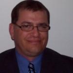 Profile picture of Tim Cornett